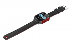 FA23 waterproof ip67 kids gps watch