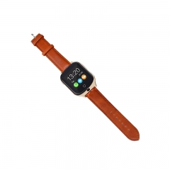A19-3G Network GPS Smart Watch